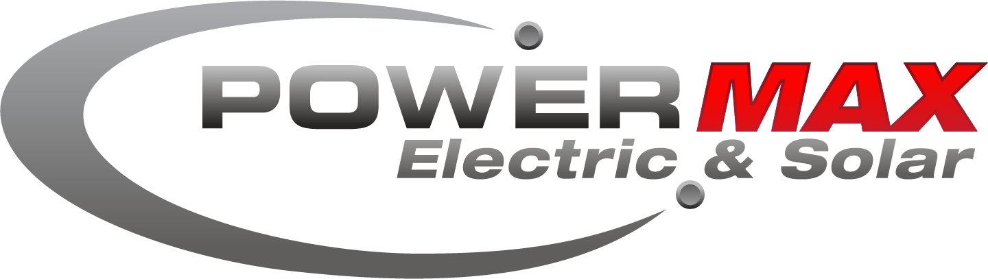 Powermax Solar and Electric